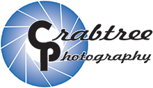 Crabtree Photography