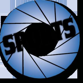 School & Club Sports