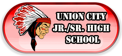 Union City Jr./Sr. High School