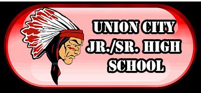 Union City Jr./Sr. High School