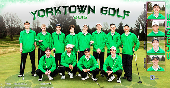 golf-poster