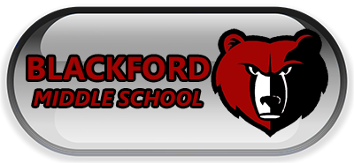 Blackford Middle School
