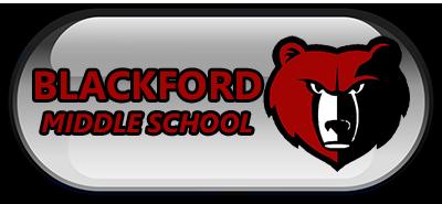 Blackford Middle School