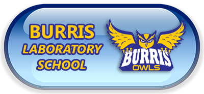 Burris Laboratory School