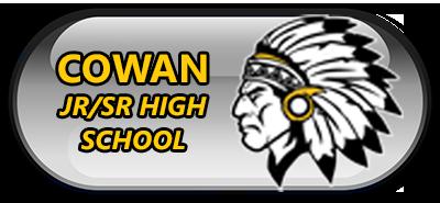 Cowan Jr./Sr. High School