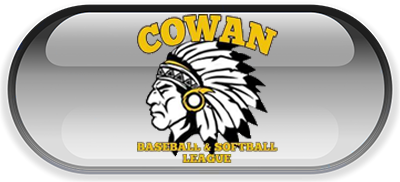 Cowan Baseball and Softball League