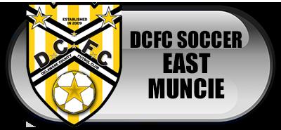 DCFC EAST Soccer