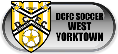 DCFC WEST Soccer