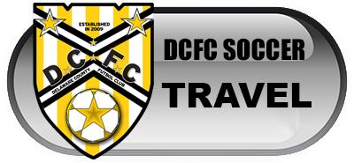 DCFC Travel