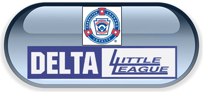 Delta Little League