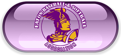 Eaton Baseball & Softball Association