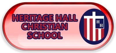 Heritage Hall Christian School
