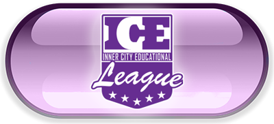 ICE League