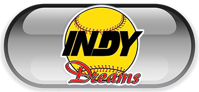 Indy Dreams