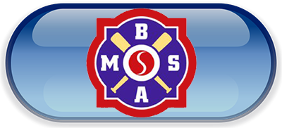 Muncie Baseball and Softball Association