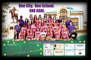 MCHS--tennis-poster