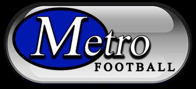 Metro Football