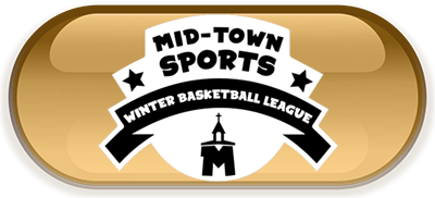 Middletown Nazarene Basketball League