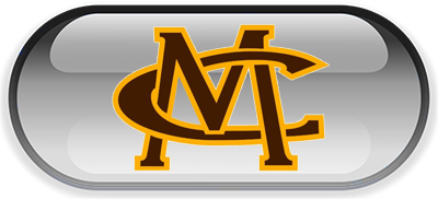 Monroe Central Athletic League