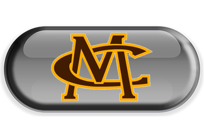 Monroe Central Athletic League