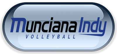 Munciana Indy Volleyball