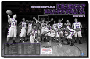 Muncie-Central-Grey-poster