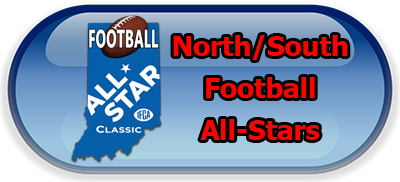 North South Football All-Stars