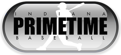 Indiana Primetime Baseball