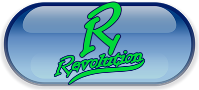Revolution Travel Softball