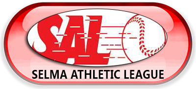 Selma Athletic League