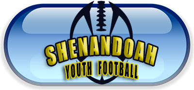 Shenandoah Youth Football