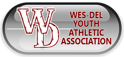 Wes-Del Youth Athletic Association