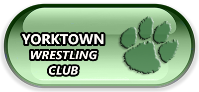 Yorktown Wrestling Club
