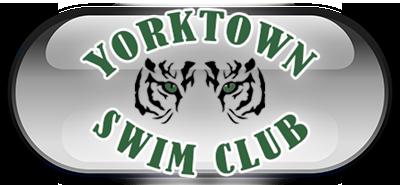 Yorktown Swim Club