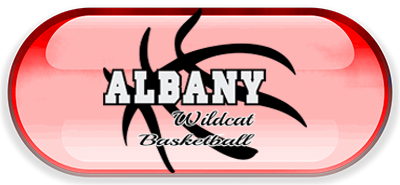 Albany Basketball