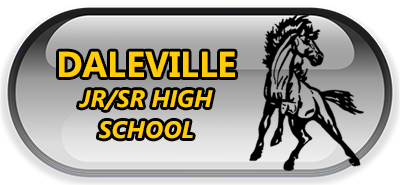 Daleville High School
