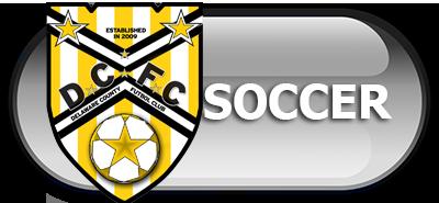 DCFC Soccer