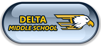 Delta Middle School