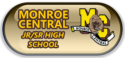 Monroe Central Jr/Sr High School