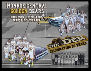 monroe-basketball-poster