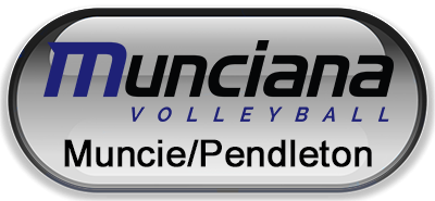 Munciana Volleyball