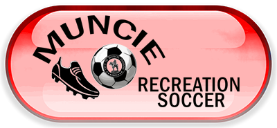 Muncie Recreation Soccer