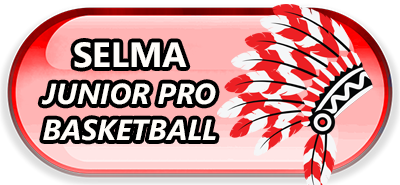 Selma Girls Jr Pro Basketball