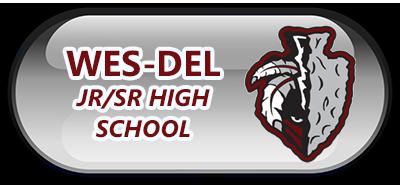 Wes-Del Jr/Sr High School