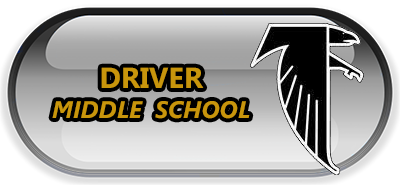 Driver Middle School