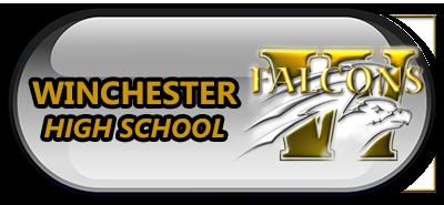 Winchester High School