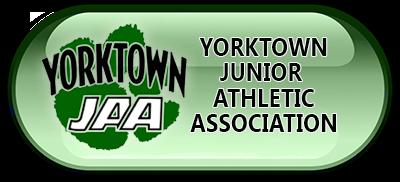 Yorktown JAA