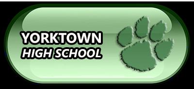 Yorktown High School Band