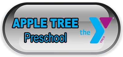 Apple Tree Preschool