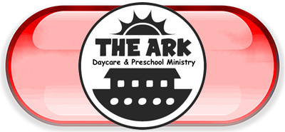 Ark Day Care